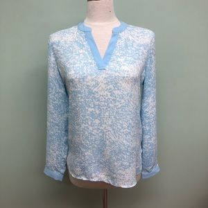 Kenneth Cole Select Blouse (PM528)